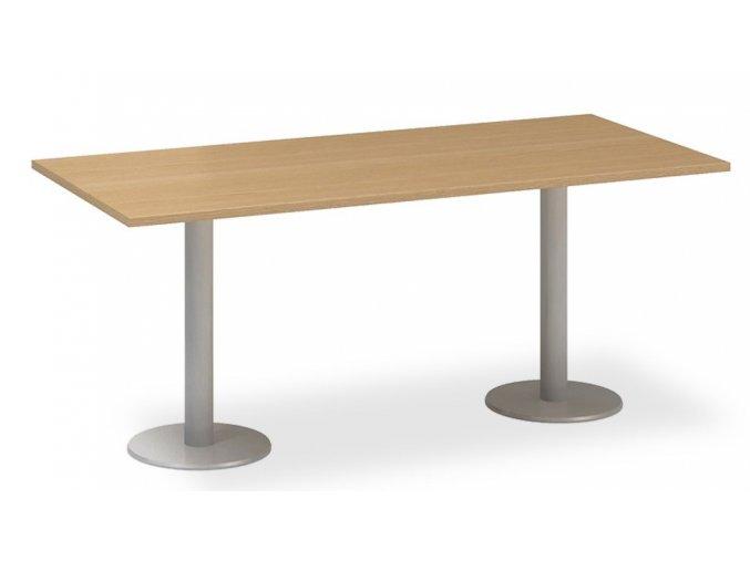 Konferenční stůl Pro Office 80x180x74,2 cm