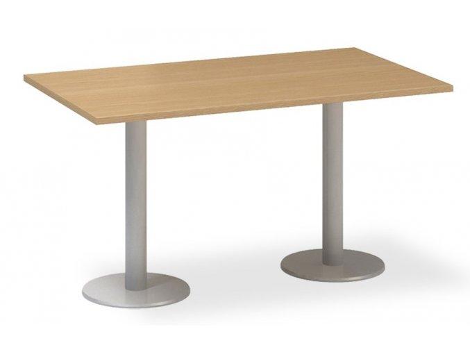Konferenční stůl Pro Office 80x140x74,2 cm
