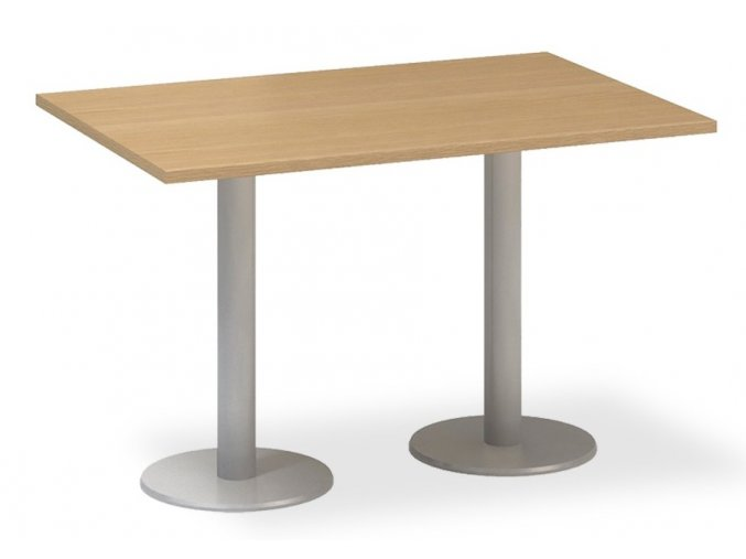 Konferenční stůl Pro Office 80x120x74,2 cm