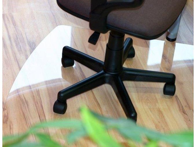 podlozka na hladke podlahy 3