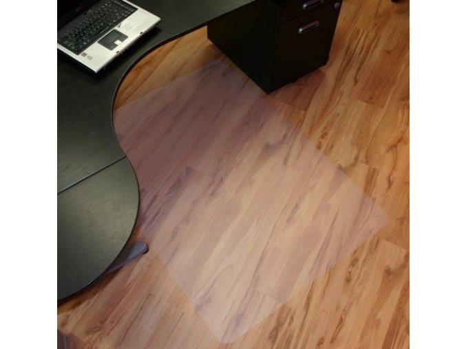 podlozka na hladke podlahy