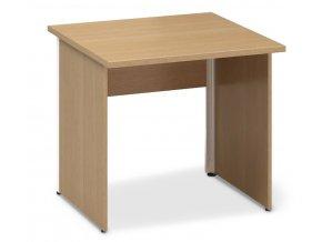 Kancelářský stůl Pro Office 80x80 cm