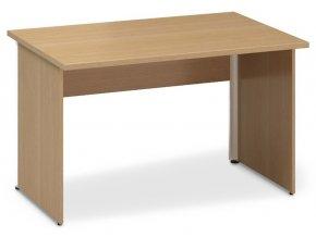 Kancelářský stůl Pro Office 80x120 cm