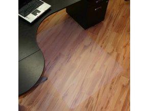 podlozka na hladke podlahy 2