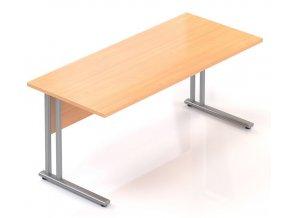 Kancelářský stůl Visio K 160x70 cm