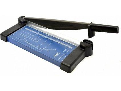 kancelářská řezačka papíru AR 530  A4