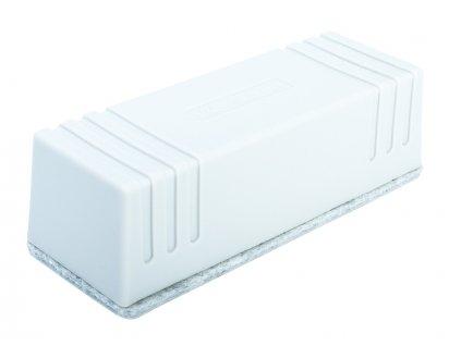 Magnetická stěrka na bílé tabule
