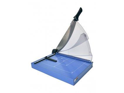 profesionální řezačka papíru KW trio 13042 A3