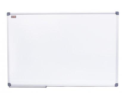 Magnetická tabule Classic 90x120, lakovaná, rám ALU