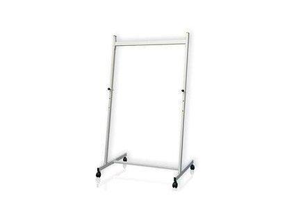 Mobilní stojan na tabule 90 x 60 cm až 120 x 90 cm