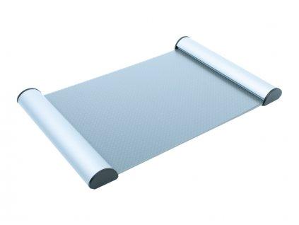 Dveřní a informační tabulka 148x148mm
