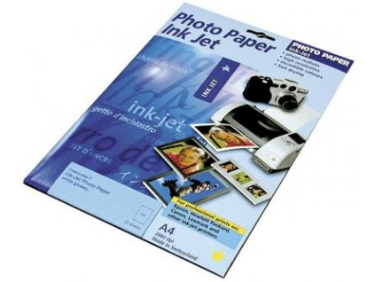 Everyday Photo Paper 200g.A4 -  jednostranný foto papír