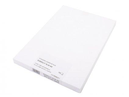 bílá sam.f.pro barevné kopírky
