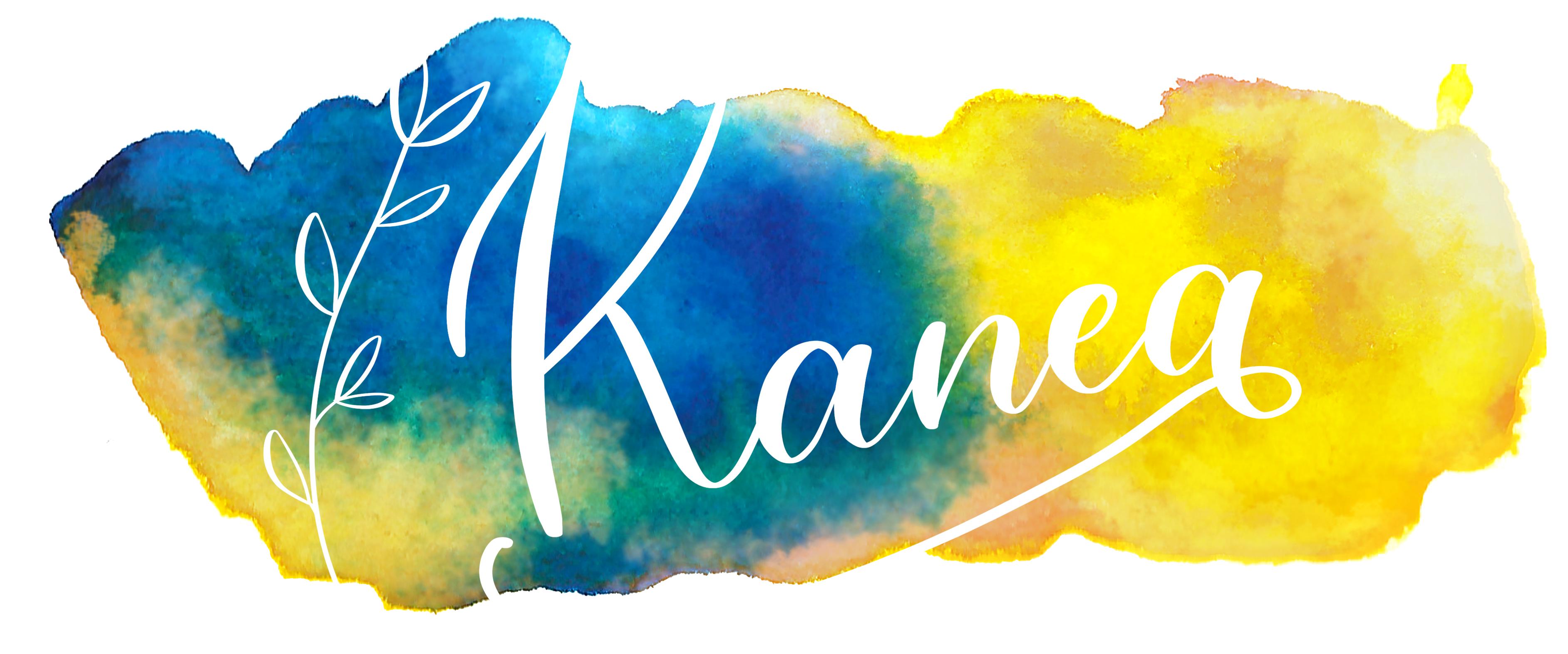 Kanea