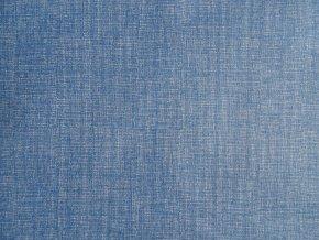 Bavlněné plátno režné jeans