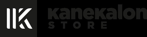 Kanekalon-STORE.cz