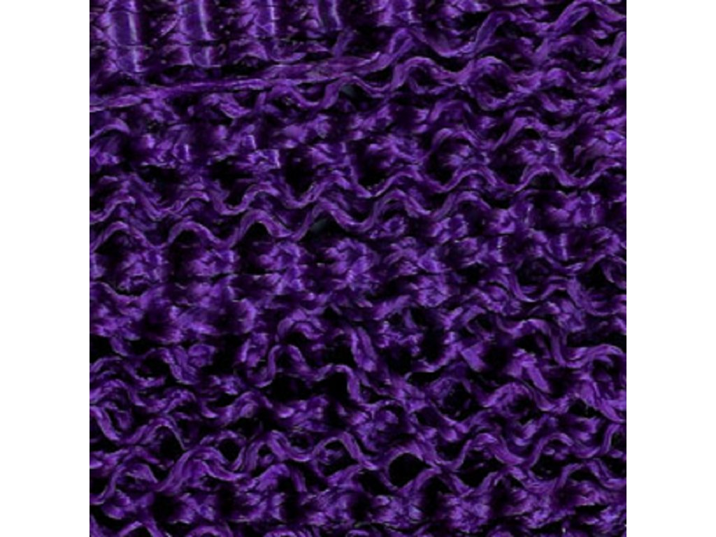 MZ Purple