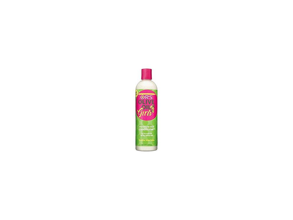ORS Olive Oil Girls hydratační kondicionér