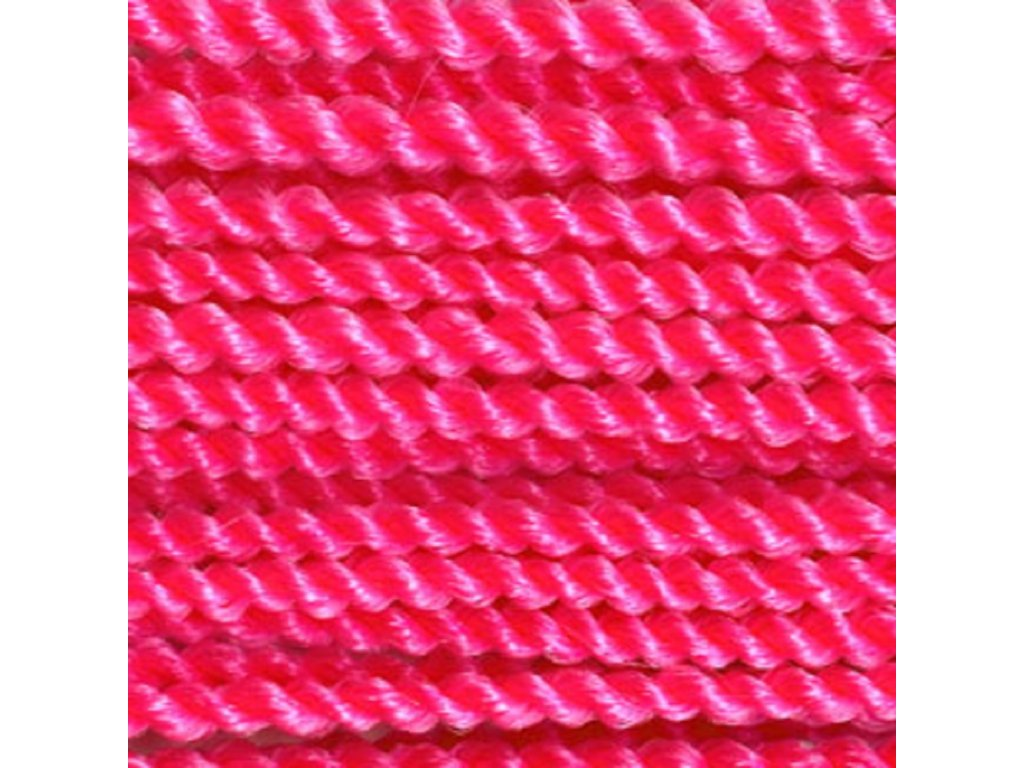 STD Pink