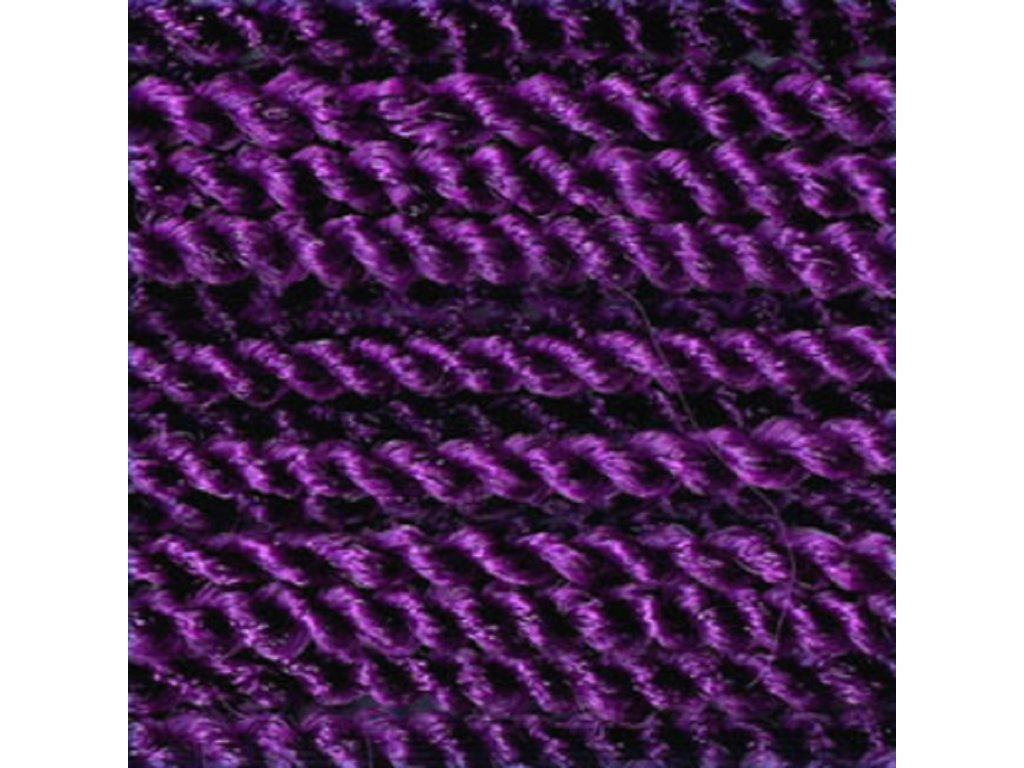 STD Purple