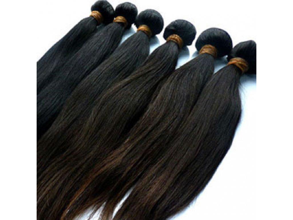vlasybrazilske