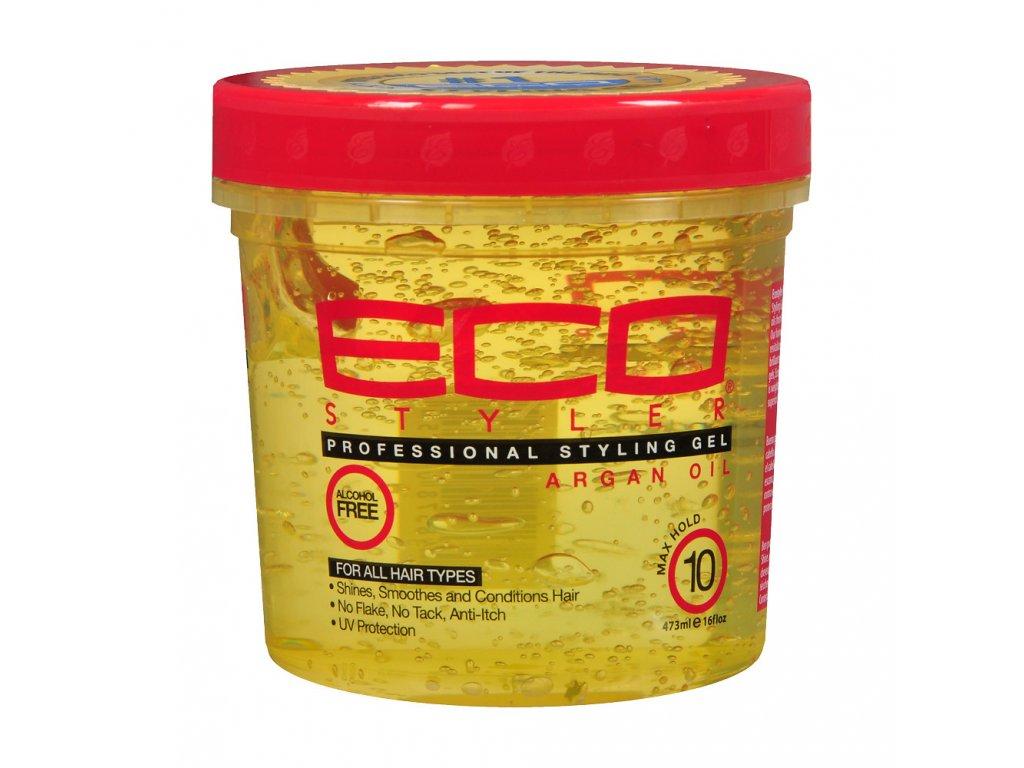 eco710ml
