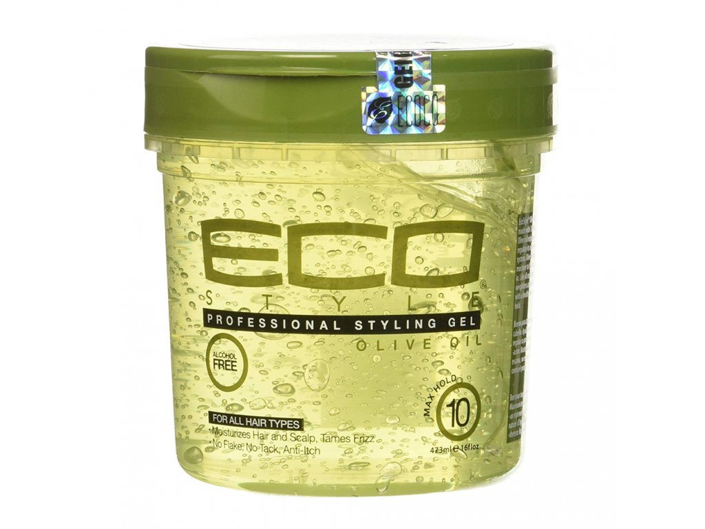 eco olive24fl