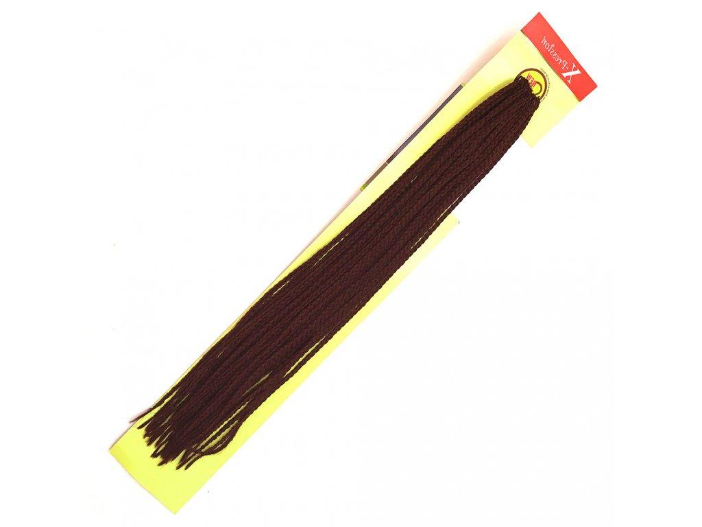 braids33