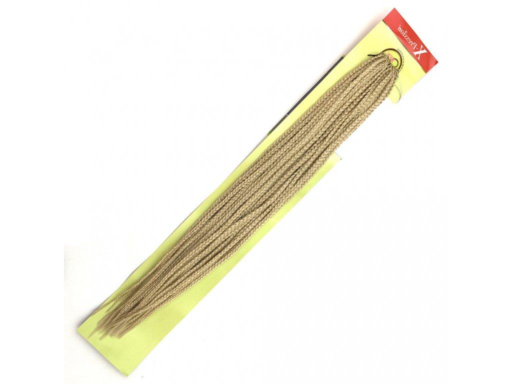 braids613