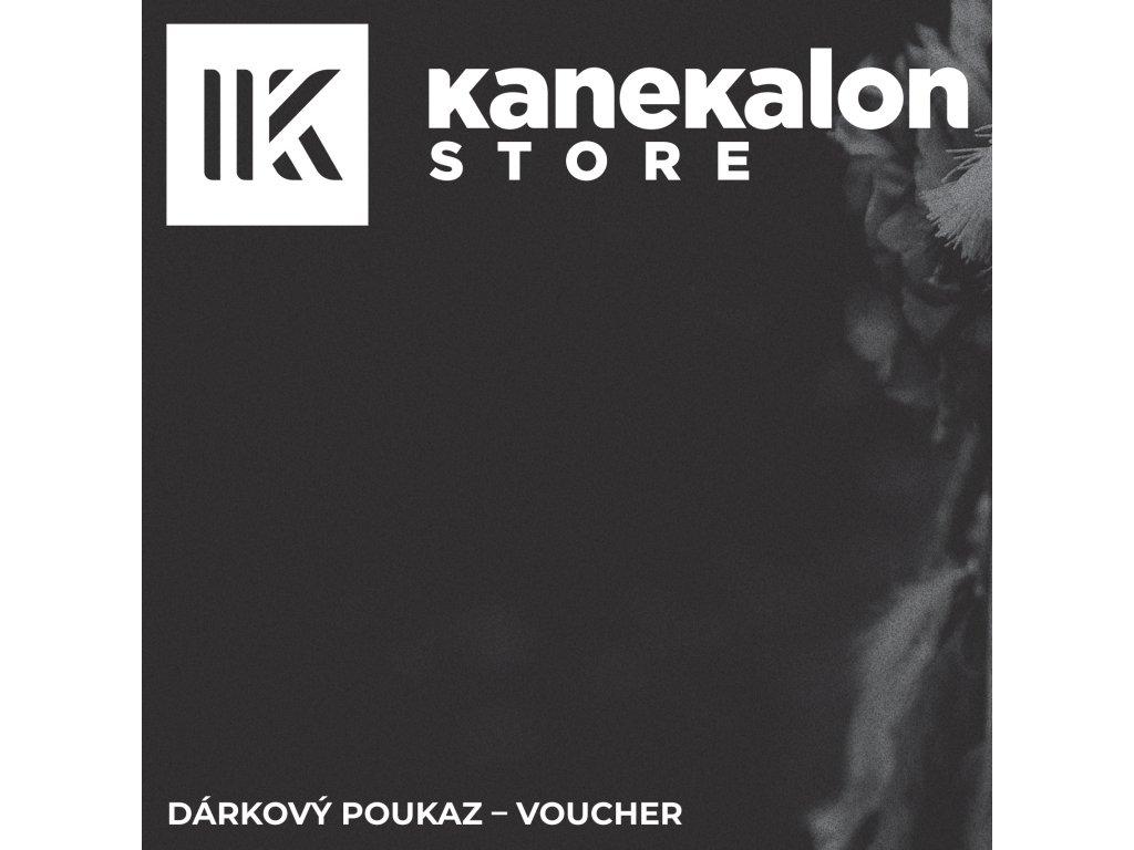 voucher210x1003 v3 kopie