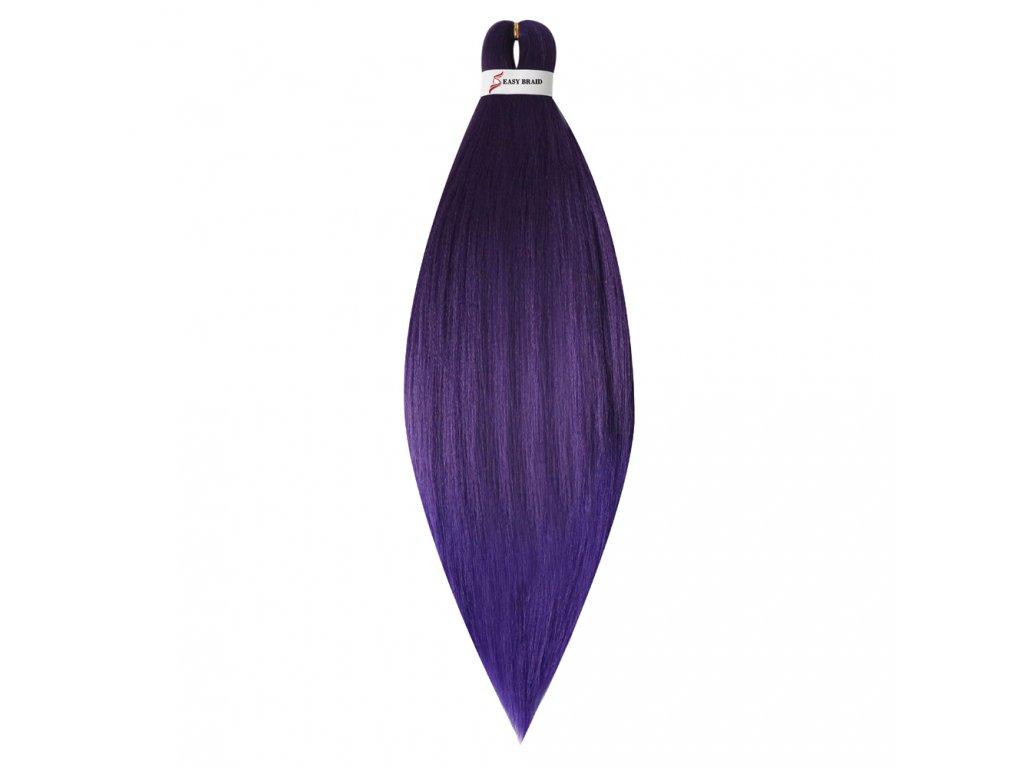 Purple# V 1 web