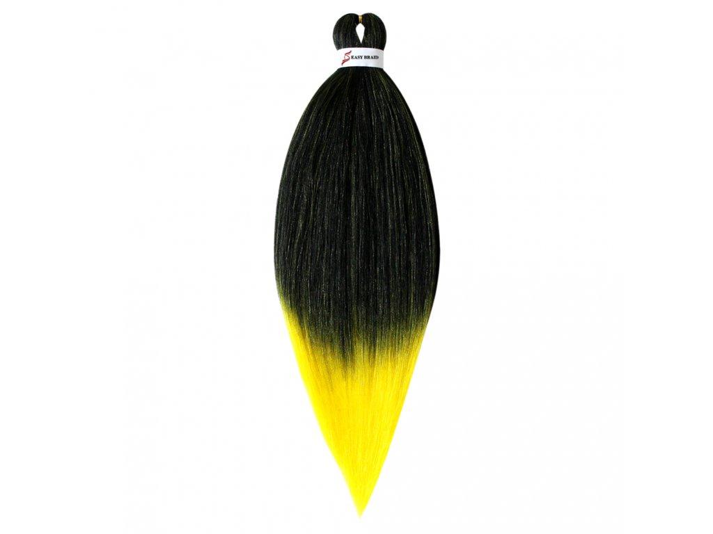 T1B Yellow# V 1 web