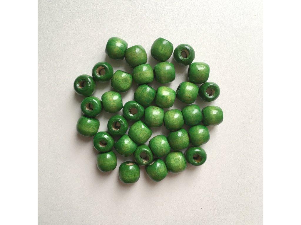 zelenmaly