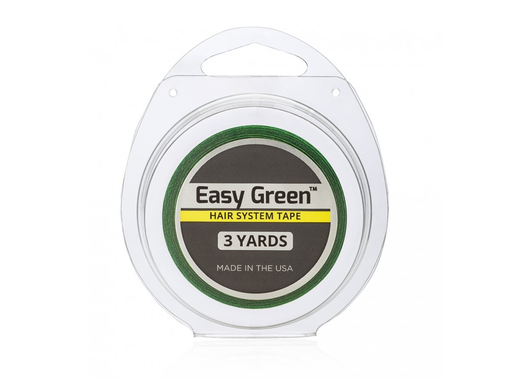 Easy Green 3yd Roll web