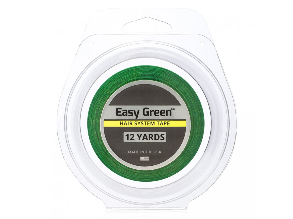 Easy Green 12 yd Roll 2 web