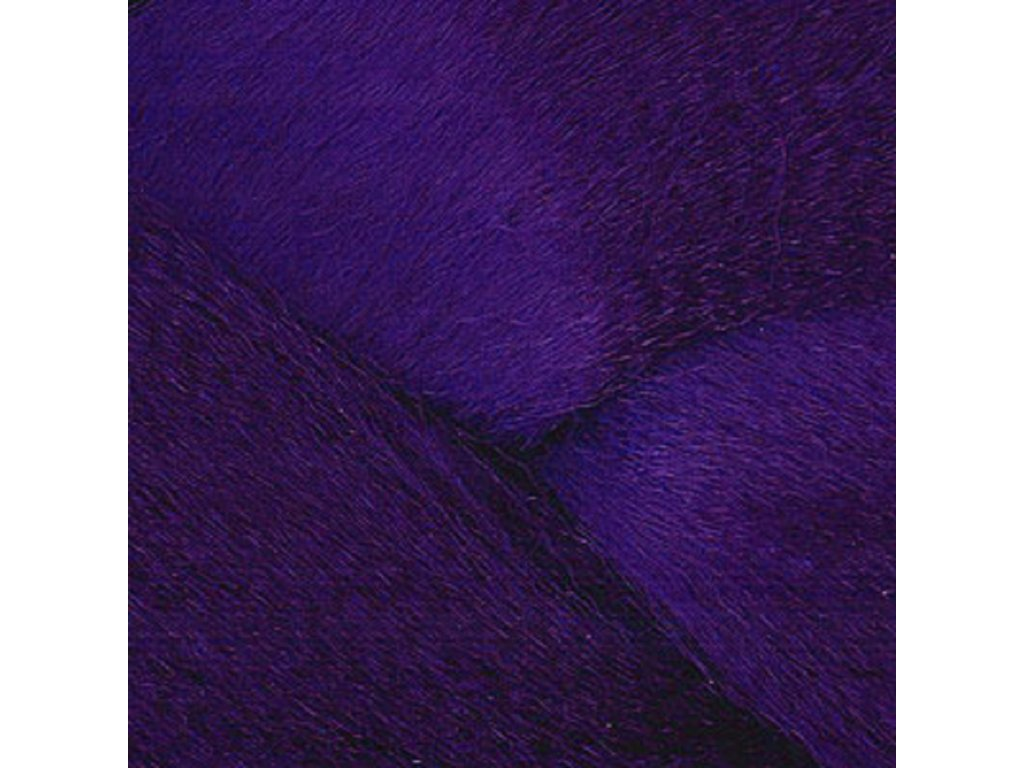 XXL Purple 2