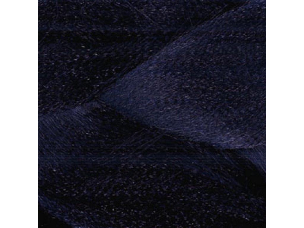 XXL Deep Blue