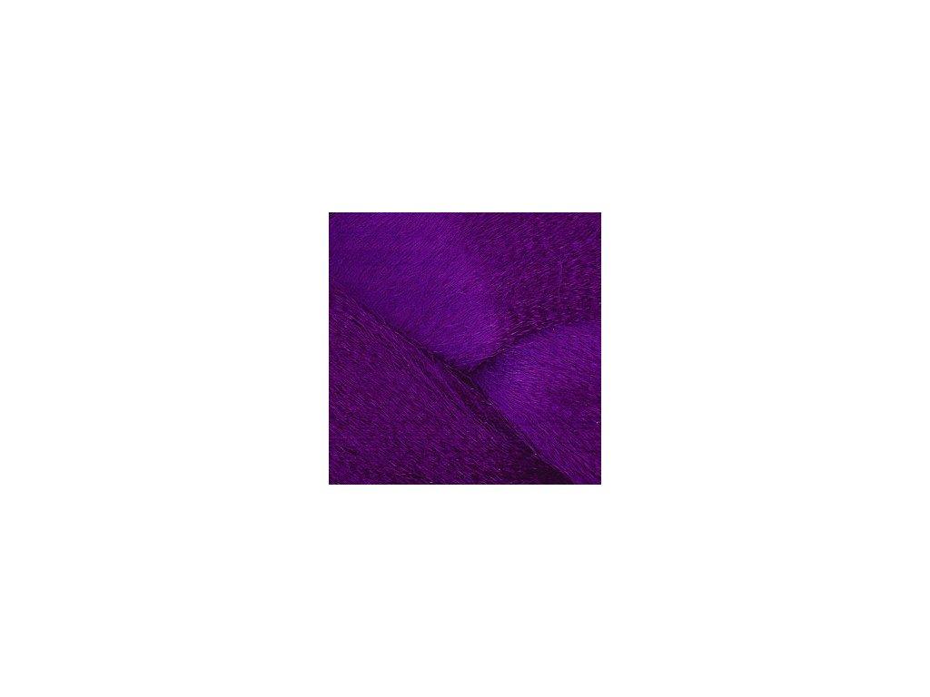 XXL Purple 3