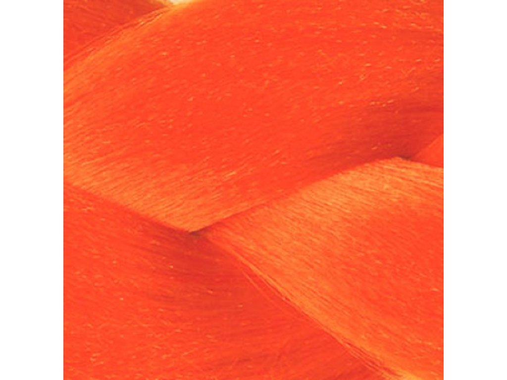 XXL Orange