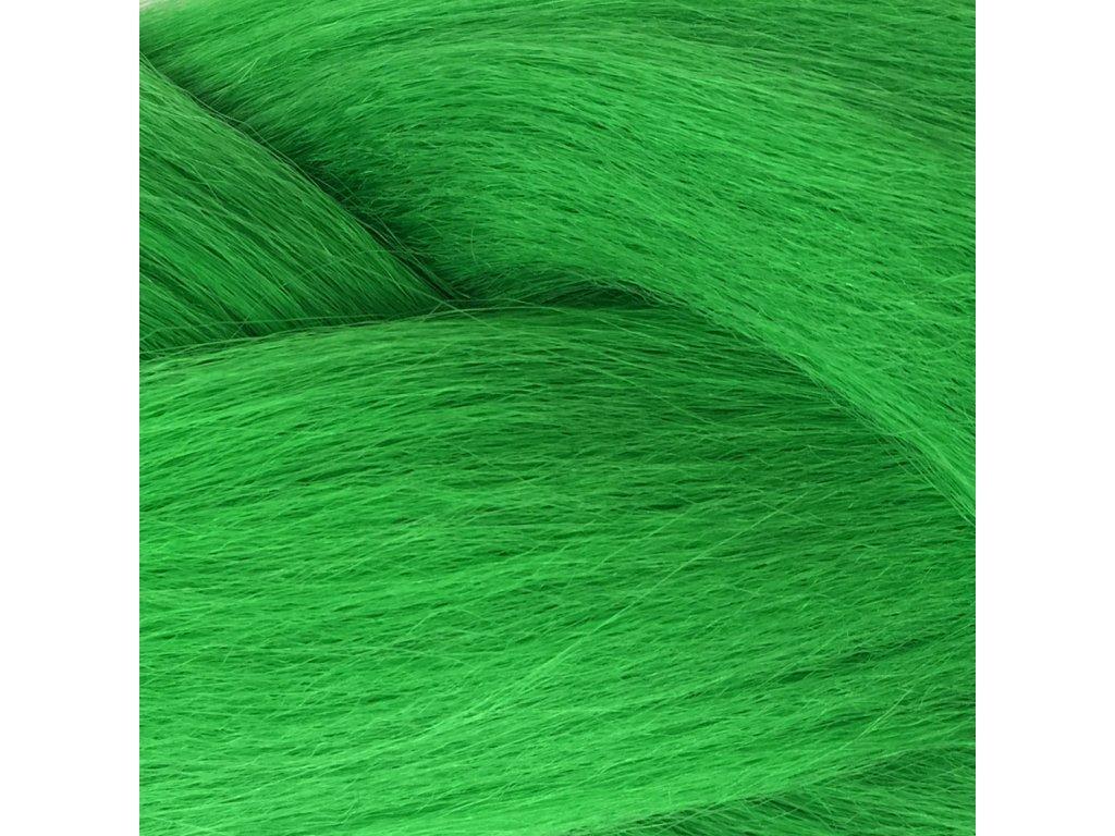 tm.zelena xxl