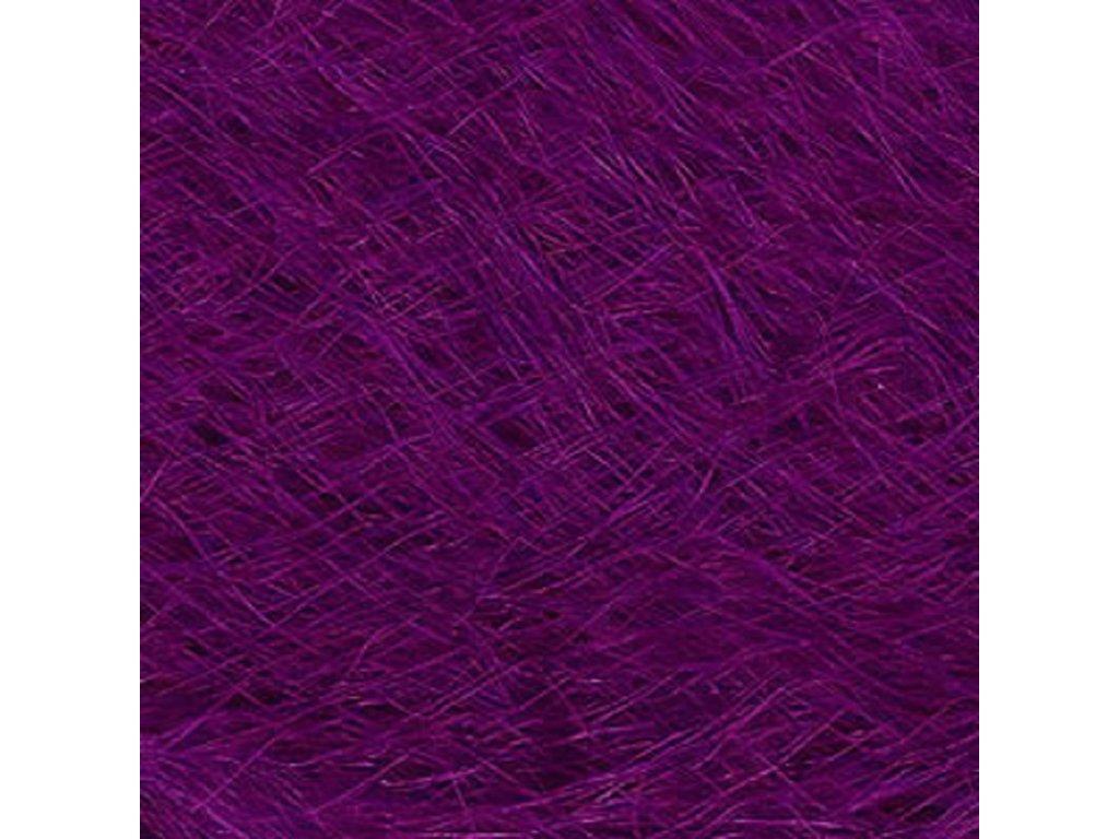 XL Purple