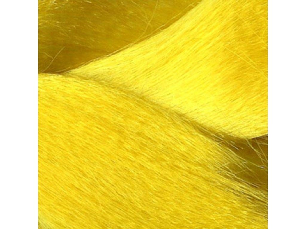 XXL Yellow
