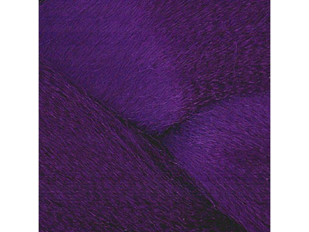 XXL Purple 1