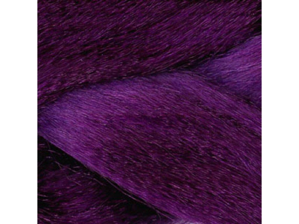 XXL Violet