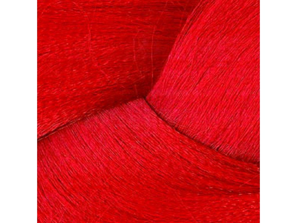 XXL Red