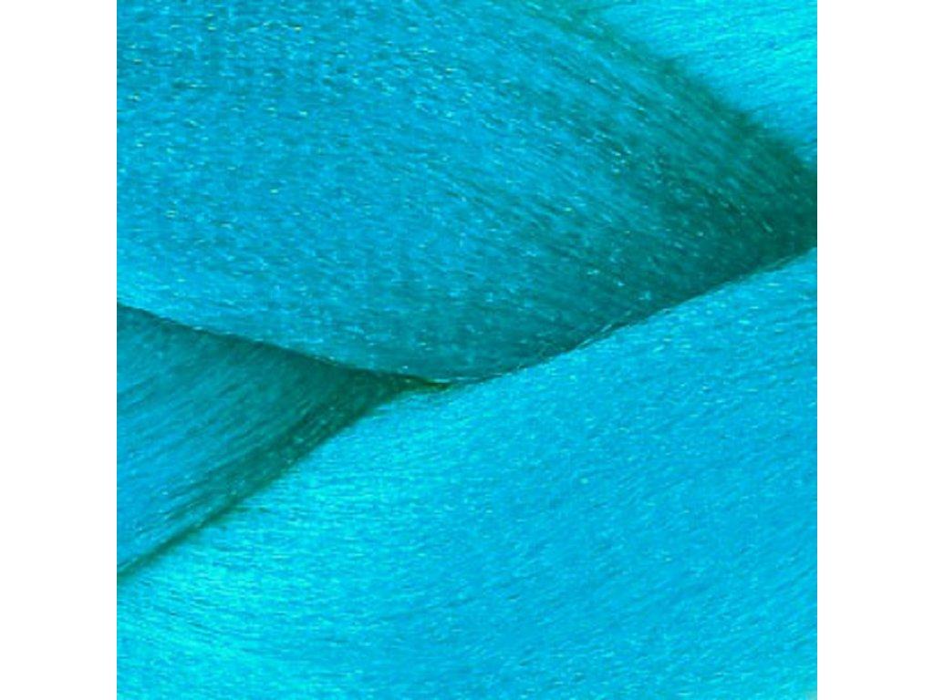 XXL Blue 3