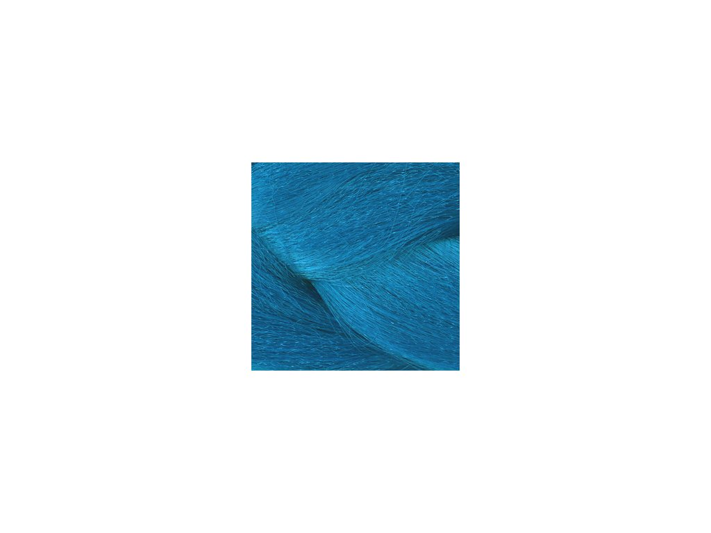 UltraSilk Jumbo Braid Kanekalon - T4330 Dark Cerulean