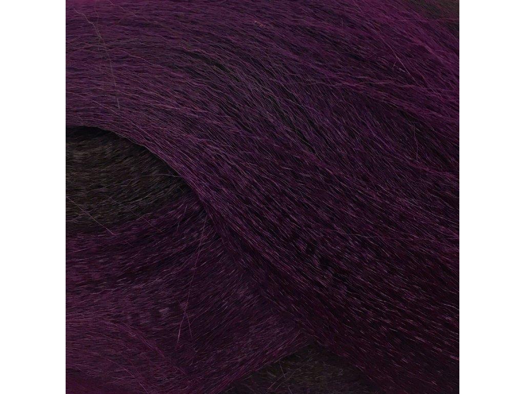 1b purple xxl