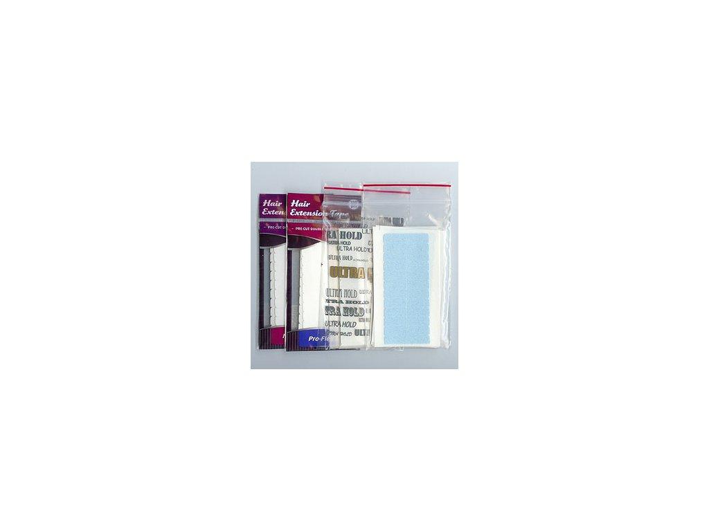 Sada lepících pásek pro metodou Tapex, PU ProfiTape MiniTape