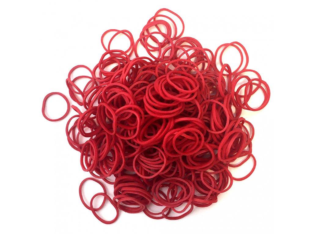 gum cervene